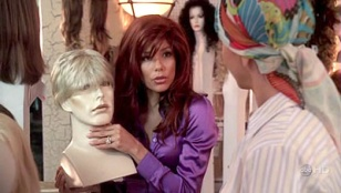 Desperate Housewives 04x04 : If There's Anything I Can't Stand- Seriesaddict